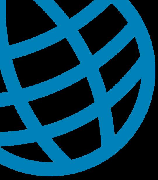 AAPI simple Logo